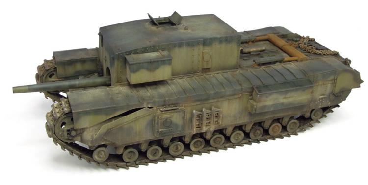 Osprey Modelling 35: Modelling the US Army M4 75mm Sherman Medium Tank