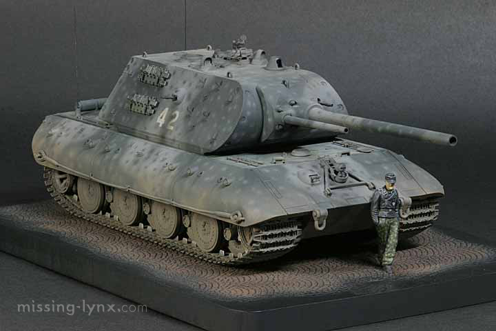 German Heavy Tank E 100 | Download Foto, Gambar, Wallpaper ...
