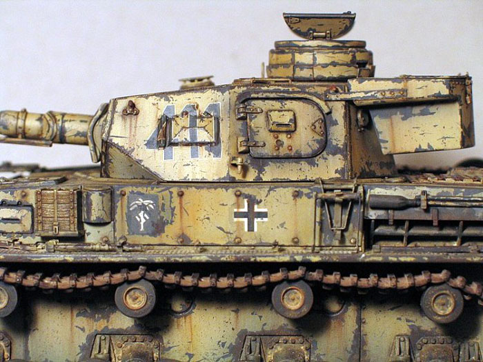 remote control tanks with Pzivesp 1 on M1083 Fmtv Standard Cargo Truck P 27431 additionally Moi102244 Y2009 as well Nerfs New Dart Blasting Rc Battle Tank Is Straight Out 1775107068 likewise Pzivesp 1 as well Operation Desert Storm.