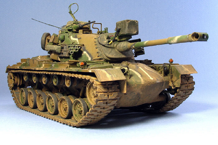 world of tanks sexy tank mod