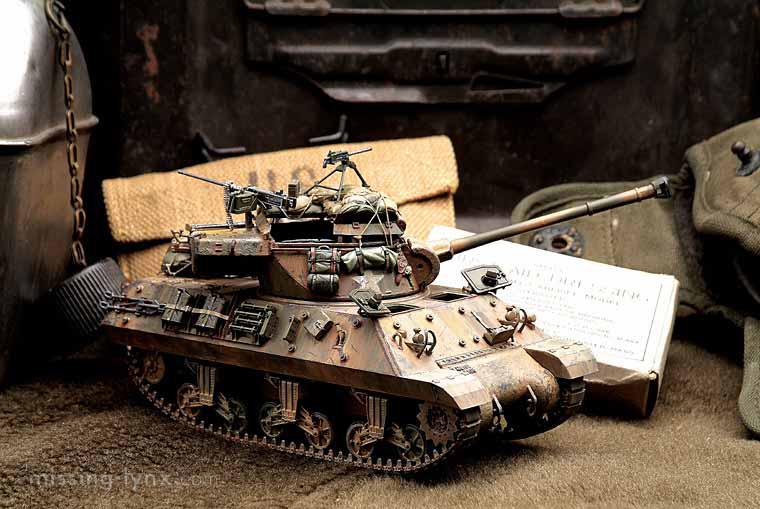 Missing Lynx Com Gallery Korean M 36 Jackson Korean War