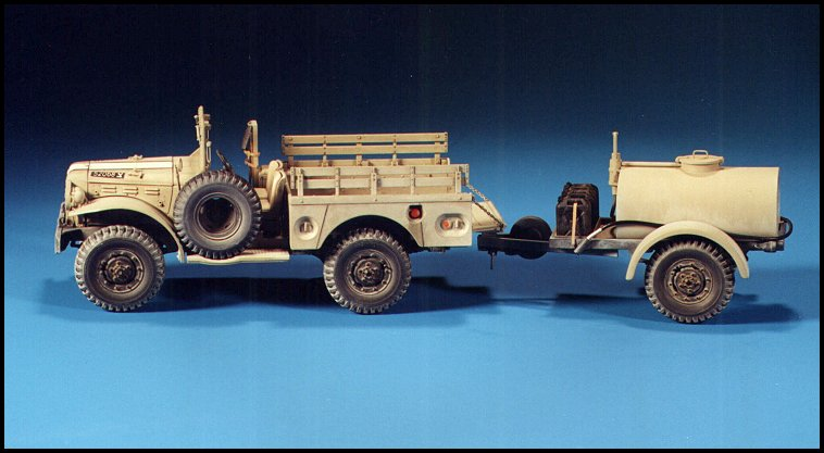 missing links gallery mark hazzard dodge  ton weapons carrier israeli service