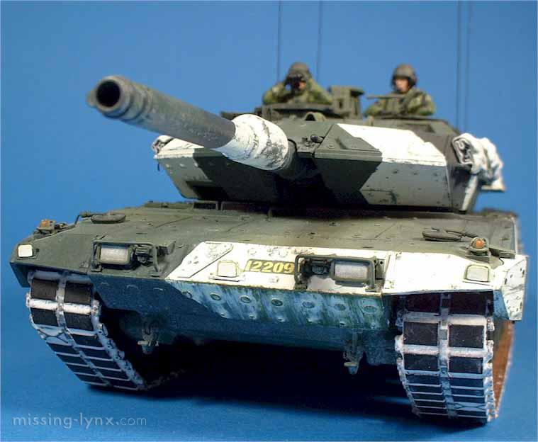 Strv121