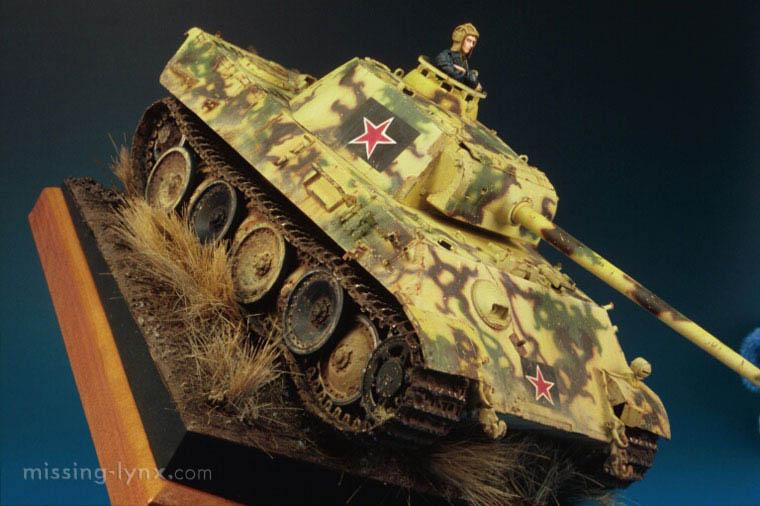 sovietpanther_awilder1.jpg