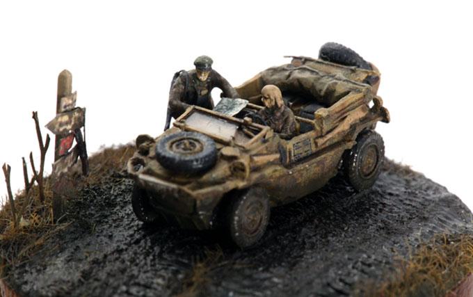 Various - Cars
