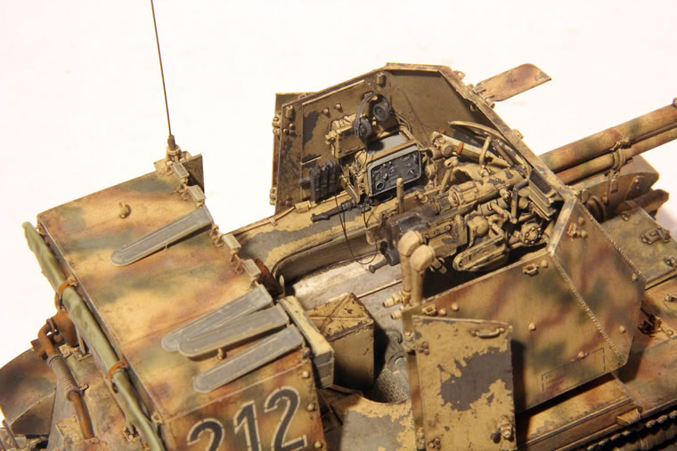 heller conversion 1  35 4 7cm t  panzerjager auf 35r f  by steve zaloga