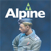 Visit the Alpine Miniatures website