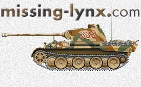 http://www.missing-lynx.com/logomed.jpg