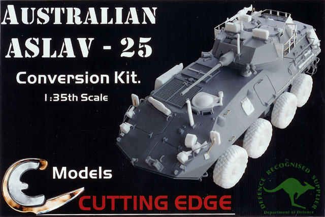 Australian Light Armoured Vehicle Aslav 25 Review By Neil Stokes