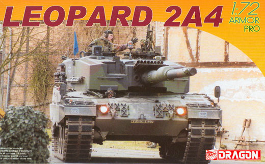 Missing Lynx Com Reviews Dragon Models Limited 1 72 Scale Armor Pro Kit No 7249 Leopard 2a4 Tanks and military vehicles 171138: missing lynx com