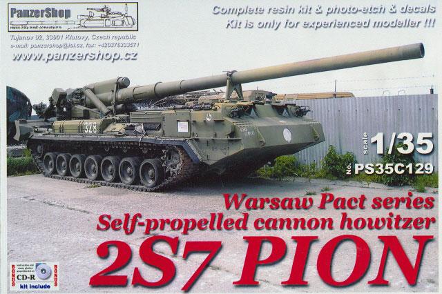 panzershopc129.jpg